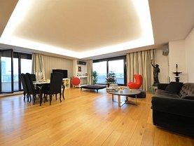 Apartament de vânzare 5 camere, în Bucureşti, zona Aviaţiei
