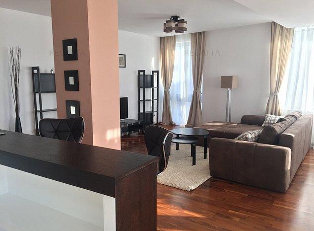 Apartament 3 camere de vanzare - imaginea 1