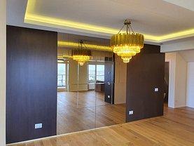 Apartament de vânzare 5 camere, în Bucureşti, zona Alba Iulia