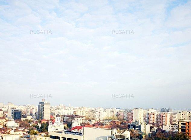 PENTHOUSE - ZONA ARMENEASCA - imaginea 1