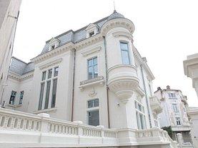 Casa de închiriat 15 camere, în Bucureşti, zona Armeneasca