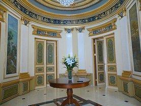 Casa de închiriat 12 camere, în Bucureşti, zona Dacia