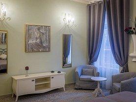 Apartament de închiriat 4 camere în Cluj-Napoca, P-ta Mihai Viteazul