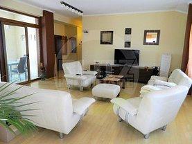 Apartament de închiriat 4 camere în Cluj-Napoca, Central