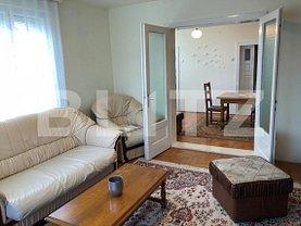 Apartament de închiriat 4 camere în Cluj-Napoca, Andrei Muresanu