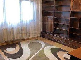 Apartament de închiriat 2 camere, în Cluj-Napoca, zona Aurel Vlaicu