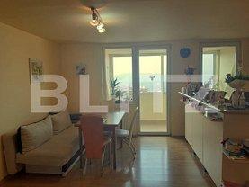 Apartament de vânzare 4 camere, în Cluj-Napoca, zona Gruia