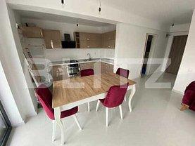 Apartament de vânzare 2 camere, în Cluj-Napoca, zona Iris