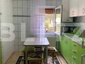Apartament de vânzare 3 camere, în Cluj-Napoca, zona Exterior Vest