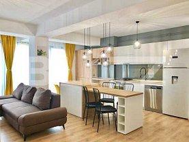 Apartament de vânzare 4 camere în Cluj-Napoca, Buna Ziua