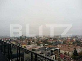 Apartament de vânzare 3 camere, în Cluj-Napoca, zona P-ta Mihai Viteazul