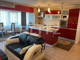 Apartament de vânzare 4 camere, în Braşov, zona Scriitorilor