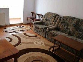Apartament de închiriat 4 camere, în Braşov, zona Astra
