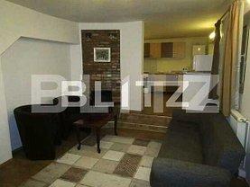 Apartament de vânzare 2 camere, în Cluj-Napoca, zona Câmpului