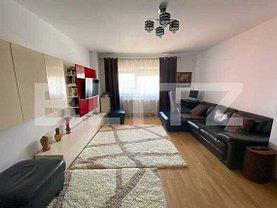 Apartament de vânzare 2 camere, în Timişoara, zona Aeroport
