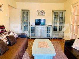 Apartament de închiriat 2 camere, în Timişoara, zona Punctele Cardinale