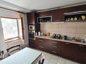 Apartament de vânzare 4 camere, în Timişoara, zona Spitalul Judeţean