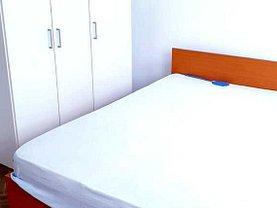 Apartament de închiriat 4 camere, în Bucureşti, zona Veteranilor