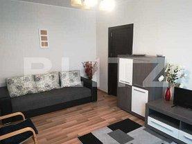 Apartament de închiriat 2 camere, în Bucureşti, zona Chibrit
