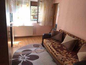 Apartament de închiriat 2 camere, în Timisoara, zona P-ta Doina