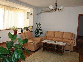 Apartament de vânzare 3 camere, în Bucuresti, zona Valea Ialomitei