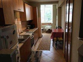 Apartament de închiriat 3 camere, în Timişoara, zona Favorit
