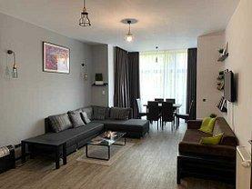 Apartament de vânzare 2 camere, în Braşov, zona Poiana Braşov