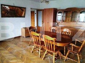 Apartament de închiriat 2 camere, în Bucureşti, zona Lipscani