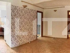 Apartament de vânzare 2 camere, în Timişoara, zona Bălcescu
