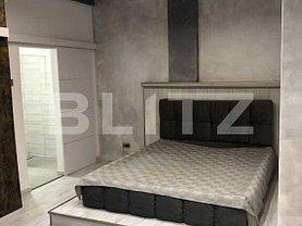 Apartament de vânzare 2 camere, în Bucureşti, zona Brezoianu