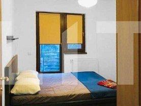 Apartament de închiriat 2 camere, în Bucureşti, zona Constructorilor