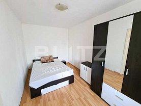 Apartament de vânzare 2 camere, în Timişoara, zona Gheorghe Lazăr