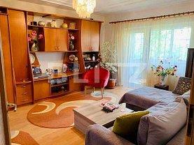 Apartament de vânzare 3 camere, în Timişoara, zona Matei Basarab