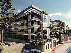 Apartament de vânzare 2 camere, în Braşov, zona Schei