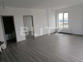 Apartament de vânzare 2 camere, în Bucureşti, zona Giuleşti Sârbi