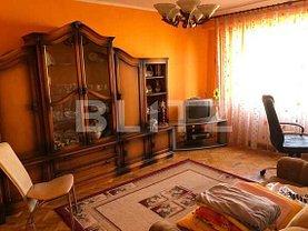 Apartament de vânzare 3 camere, în Oradea, zona Vest