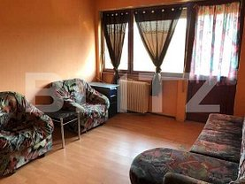 Apartament de vânzare 3 camere, în Oradea, zona Gării