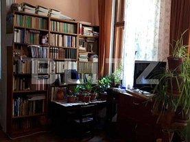 Apartament de vânzare 2 camere, în Braşov, zona Blumăna