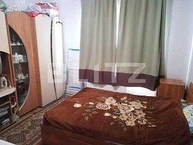 Apartament de vânzare 2 camere, în Arad, zona Micălaca