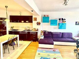 Apartament de vânzare 2 camere, în Oradea, zona Iosia-Nord