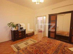 Apartament de vânzare 3 camere, în Bucureşti, zona Naţiunile Unite