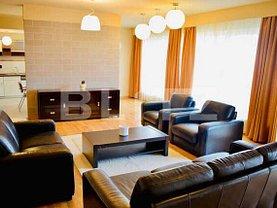 Apartament de închiriat 4 camere, în Cluj-Napoca, zona Calea Turzii