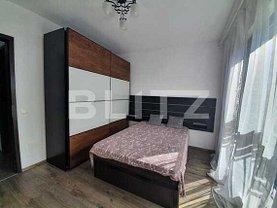 Apartament de închiriat 2 camere, în Bragadiru, zona Nord-Vest