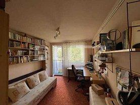 Apartament de vânzare 3 camere, în Târgu Mureş, zona Dacia