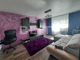 Apartament de vânzare 2 camere, în Iaşi, zona Frumoasa