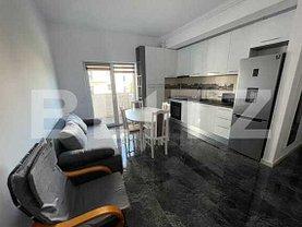 Apartament de închiriat 2 camere, în Selimbar, zona Mihai Viteazul