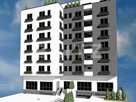 Apartament de vânzare 2 camere, în Craiova, zona Brazda lui Novac