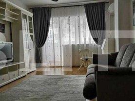 Apartament de închiriat 2 camere, în Bucureşti, zona Octavian Goga