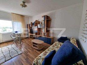 Apartament de închiriat 2 camere, în Constanţa, zona Inel II