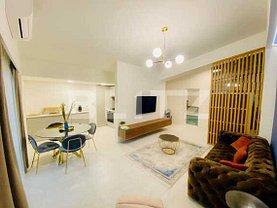 Apartament de închiriat 2 camere, în Craiova, zona Calea Severinului